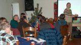 Vzdělávání biomasa 2011